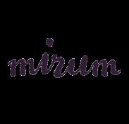 Zipper Lab - Mirium logo