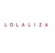 Zipper Lab - Lolaliza logo